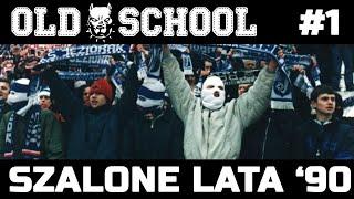 LATA '90   OLDSCHOOL #1