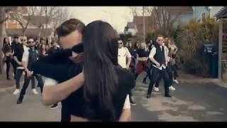 турецкие песни  Мурат Далкылыч - Яни