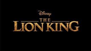 Baixar THE LION KING 2019 - Main Theme / Soundtrack ( by Fyrosand feat. DaisyMeadow )