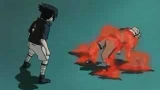 Naruto Amv_ya ver. 6.0