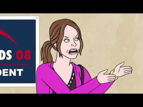 Jessica Biel Makes Fun Of Herself In Bojack Horseman Voice
