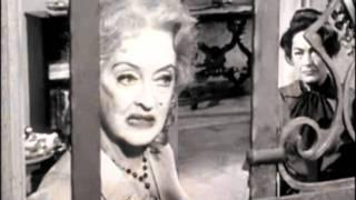 Bette Davis (1908 - 1989) Thumbnail