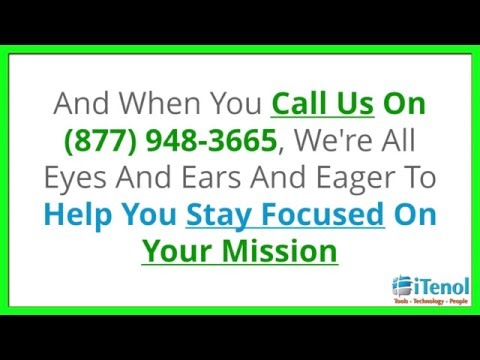 top-managed-services-providers-stafford-call-(877)-948-3665