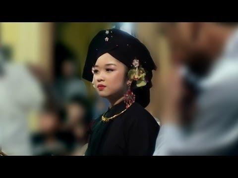 Hát Văn Hầu Đồng : Thanh Đồng : Ngô Mỹ Hoa Hầu Giá Chúa Then