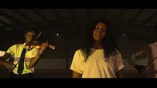 Natasha Chansa - OMG [Feat. Kunkeyani Tha Jedi] (Official Music Video)