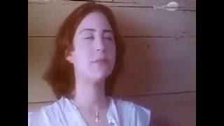منى شلبي في مشاهد جنسية ساخنة جدا