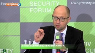 видео Реабілітація в Росії. Що важливіше: закон або внутрішнє переконання?