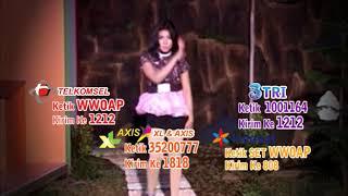Gambar cover Evrita - Woyo Woyo (Official Music Video)