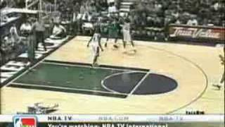 B-Diddy's BIG SHOT