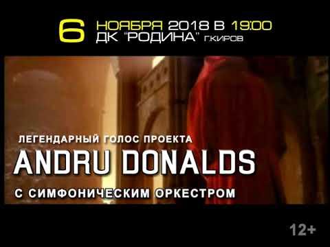 //www.youtube.com/embed/4sSJTQ33AI4?rel=0