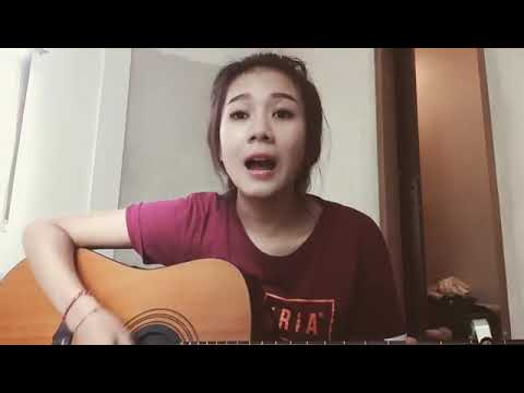 Cover Yessi diana