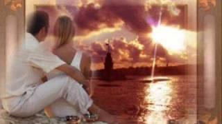 Gerald Joling - Everlasting Love - Amor