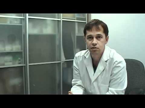 Наркология, челябинский медицинский центр.mp4