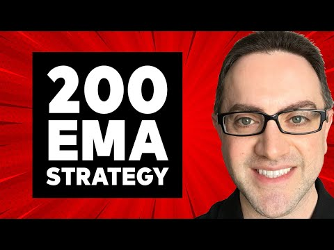 200-ema-forex-trading-strategy