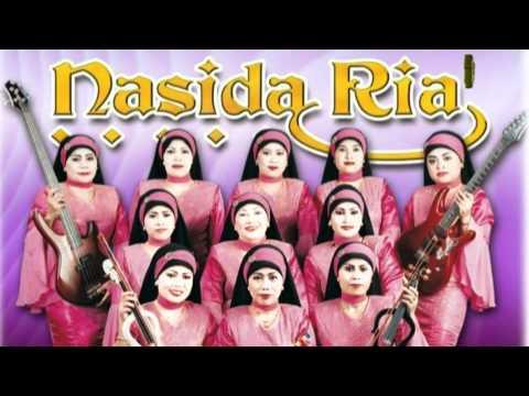 NASIDA RIA  - Ikhlas Mp3
