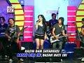 Mandi Madu Lita Darawangi Official Music Video