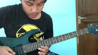 Take A Look Around - Limp Bizkit (Cover)