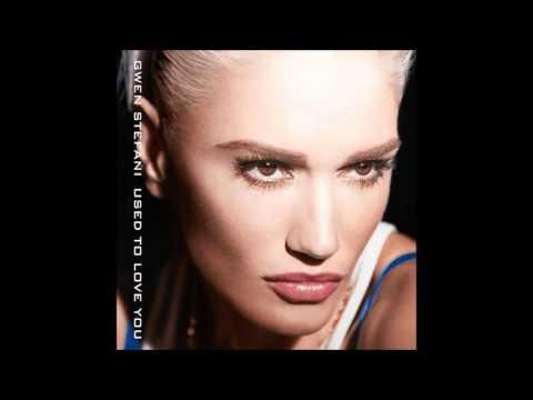Used To Love You (Piano Karaoke By Ear) Gwen Stefani (Melissa Black/Pianist)