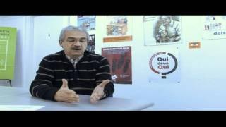 RASD Front Polisario | Sahara Occidental | Miquel Carrillo 1