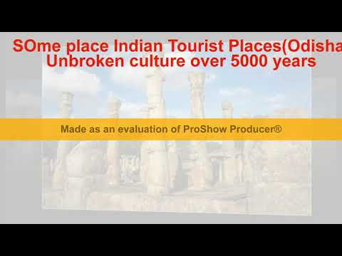 Top 10 most famous tourist places in India | best indian tourist places