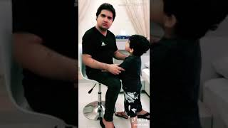 Funny clip 2018 what's app status comedy