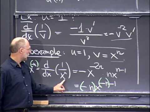MIT Curriculum Guide