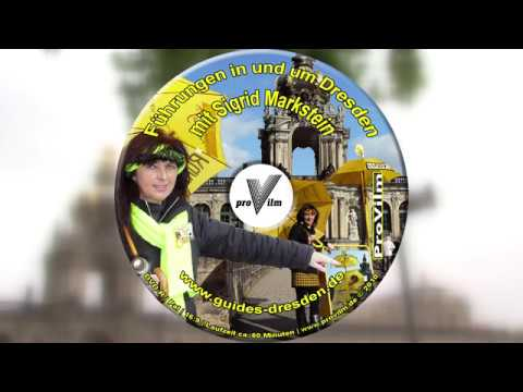 SIMA in Dresden | DVD