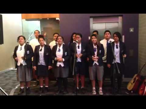Study Abroad in Australia | Study in Australia ...