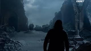 Джон убивает Дени Игра престолов 8 сезон 6 серия