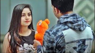 Mohabbat Ka Gam Hai Mile Jitna Kam Hai | Special Crush Love Story | Sad Songs | Mera Jo Sanam Hai