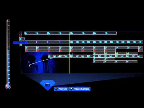 LBP3 Music- Eyeless Jack Theme