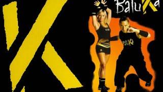 Аэробика.  Батука.  Как похудеть, танцуя(Для лучшего результата упражнения для похудения надо сочетать с правильным питанием http://www.youtube.com/channel/UCIytF0WN..., 2015-05-23T21:06:52.000Z)