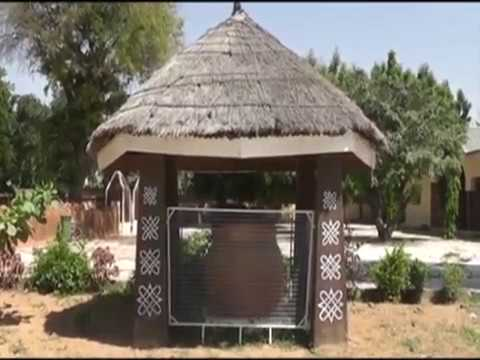 African Artifacts Dicscovered In Kano, Source of Income