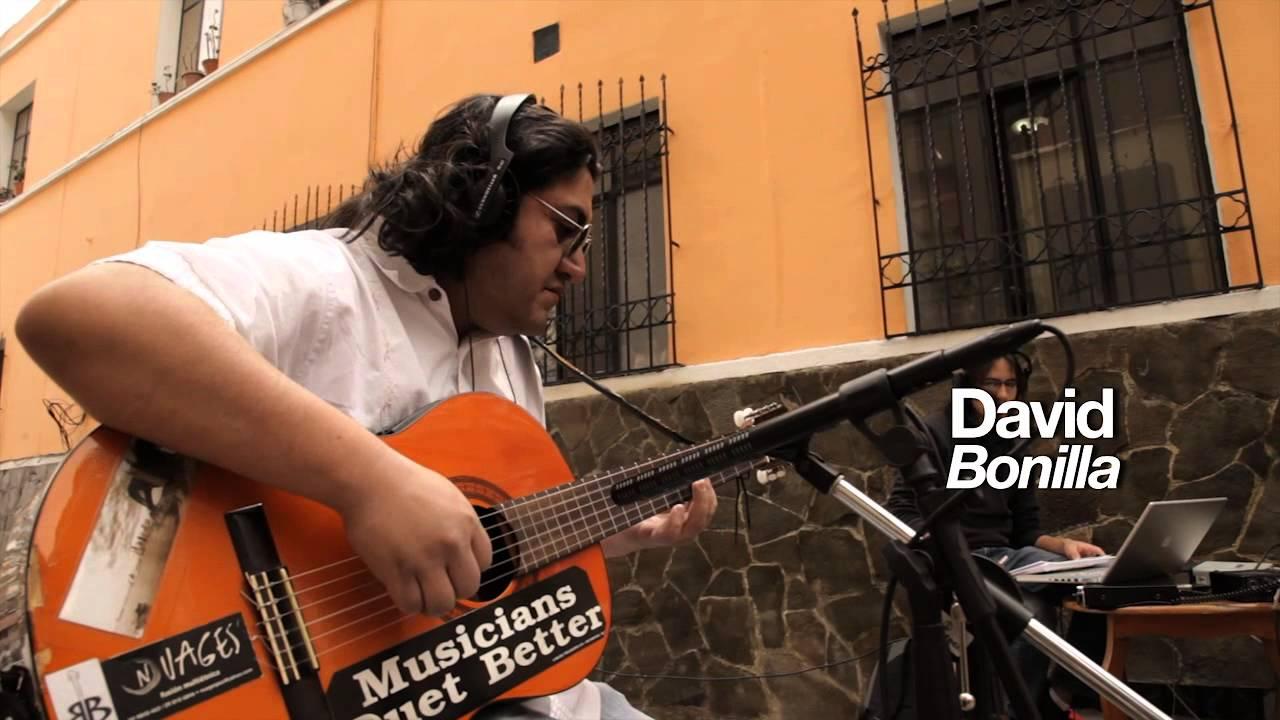 Pasional - Pasillo Ecuatoriano (EXPRESARTE Música)