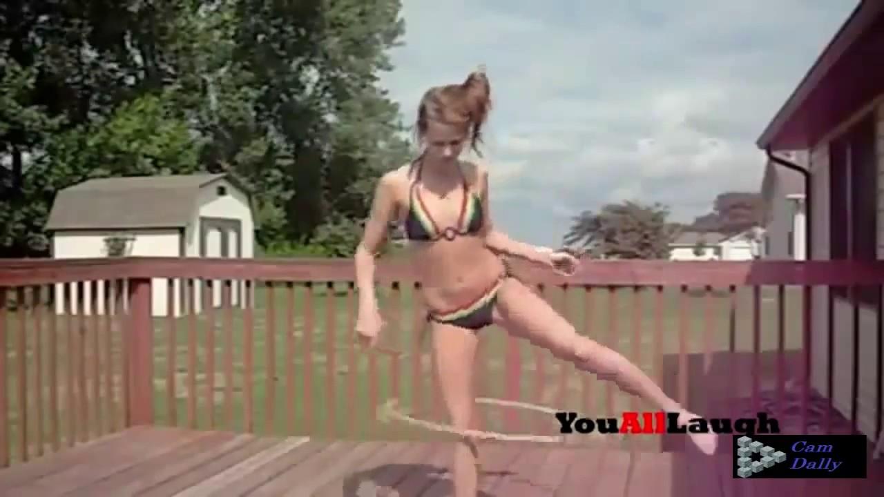 sexy-hula-hoop-girl