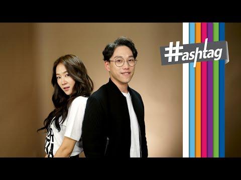 #hashtag(해시태그): Soyou(소유) X Kwon Jeong Yeol(권정열) _ Lean On Me(어깨) [ENG/JPN/CHN SUB]