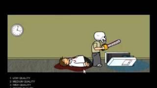 Puffgames Com Game Skull Kid Youtube