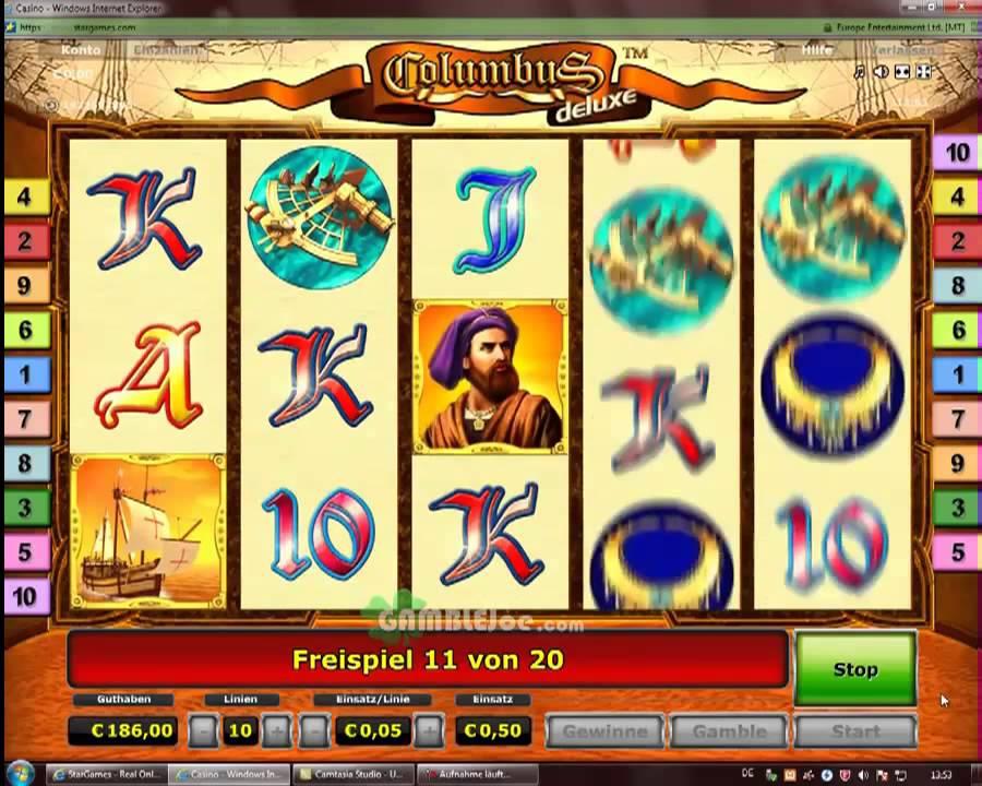 Посоветуйте нормальное онлайн казино