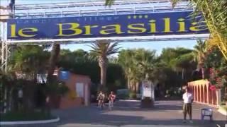 Camping Yelloh! Village le Brasilia
