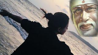 Sai ji teri badi kripa hai by puneet khurana ji ~saiaastha™