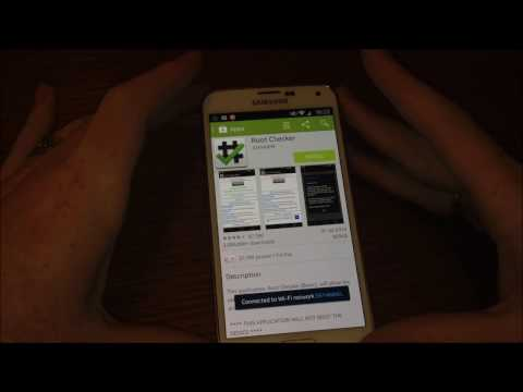 UnRoot Any Android Device Easily Without Computer