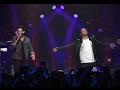 Thomas Rhett and Nick Jonas - Chains video & mp3