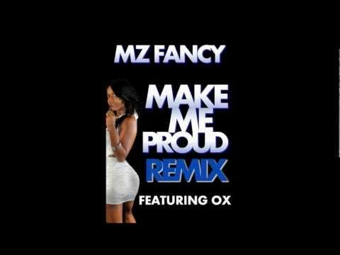 drake---make-me-proud-feat-nicki-minaj-remix-by-mz.-fancy-feat-ox