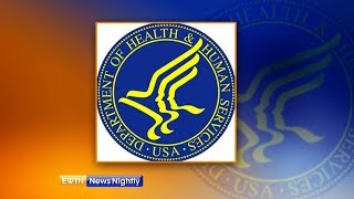 HHS Sued to Permit Undocumented Teen's Abortion-ENN 2017-10-19