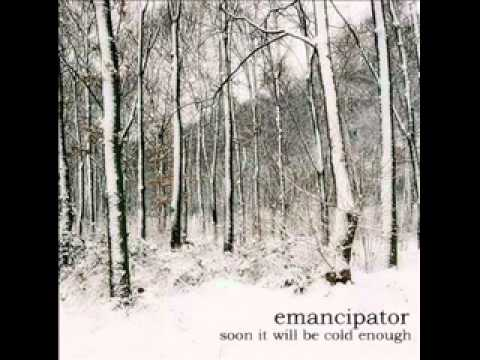 Emancipator  First Snow