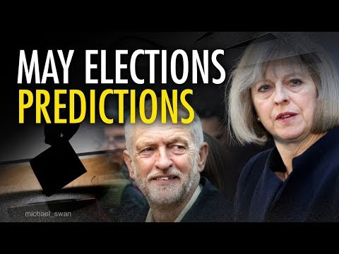 UK election predictions: UKIP wipeout, Labour sweep up | Jack Buckby