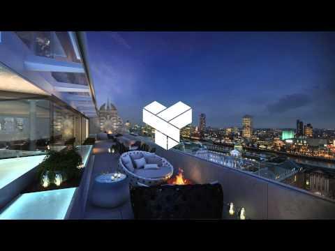 Travi$ Scott (ft. T.I. & 2 Chainz) - Upper Echelon (Mura Masa Remix)