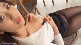 Aya Takigawa 滝川綾  erotic makes men crave
