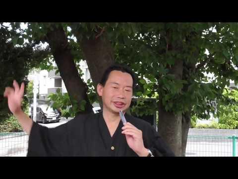 今日使える日本の歴史 7月13日