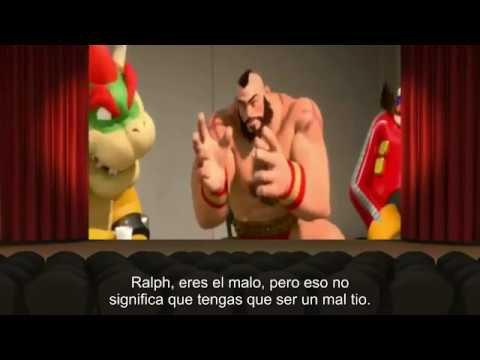 Charlie Brooker - How Video Games Changed The World Subtitulado Español